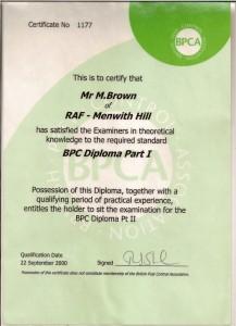 2000-sept-bpca-deploma-744x1024